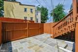 1271 Holbrook Terrace - Photo 38