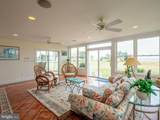 1214 Horse Point Road - Photo 100