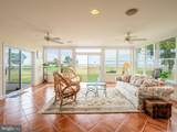 1214 Horse Point Road - Photo 102