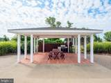 1214 Horse Point Road - Photo 11