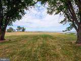 1214 Horse Point Road - Photo 126