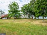 1214 Horse Point Road - Photo 127