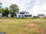 1214 Horse Point Road - Photo 130