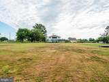 1214 Horse Point Road - Photo 132