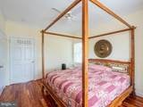 1214 Horse Point Road - Photo 135
