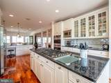 1214 Horse Point Road - Photo 137