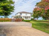 1214 Horse Point Road - Photo 138