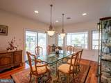 1214 Horse Point Road - Photo 141