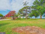 1214 Horse Point Road - Photo 142