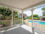 1214 Horse Point Road - Photo 20