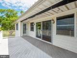 1214 Horse Point Road - Photo 25