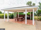 1214 Horse Point Road - Photo 26