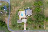 1214 Horse Point Road - Photo 27