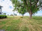 1214 Horse Point Road - Photo 28