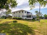 1214 Horse Point Road - Photo 29