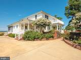 1214 Horse Point Road - Photo 31