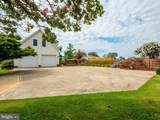1214 Horse Point Road - Photo 35