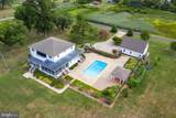 1214 Horse Point Road - Photo 40