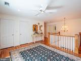 1214 Horse Point Road - Photo 41