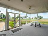1214 Horse Point Road - Photo 50