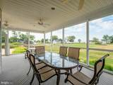 1214 Horse Point Road - Photo 51