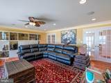 1214 Horse Point Road - Photo 71