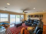 1214 Horse Point Road - Photo 72