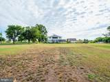 1214 Horse Point Road - Photo 81