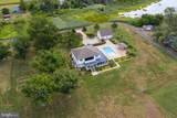 1214 Horse Point Road - Photo 86