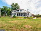 1214 Horse Point Road - Photo 9