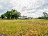 1214 Horse Point Road - Photo 90