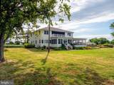 1214 Horse Point Road - Photo 93