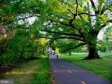 6500 Potomac Avenue - Photo 29