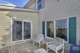 39665 Baltimore Street - Photo 65