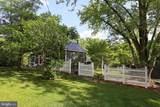 163 Amity Park Rd - Photo 20