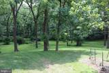 163 Amity Park Rd - Photo 26