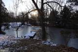 163 Amity Park Rd - Photo 27