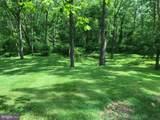 163 Amity Park Rd - Photo 29