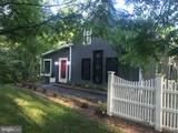 163 Amity Park Rd - Photo 32