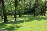 163 Amity Park Rd - Photo 34