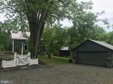 163 Amity Park Rd - Photo 38