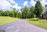 3614 Quarterhorse Drive - Photo 71