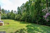 3614 Quarterhorse Drive - Photo 72
