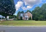 3813 Fallwood Lane - Photo 81