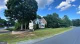 3813 Fallwood Lane - Photo 82