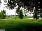 11787 Scaggsville Road - Photo 10