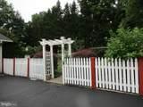 11787 Scaggsville Road - Photo 11