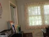 11787 Scaggsville Road - Photo 33