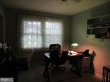 11787 Scaggsville Road - Photo 34