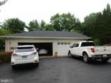 11787 Scaggsville Road - Photo 8